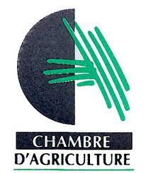 chambre d agriculture de la meuse familles rurales de la meuse nos partenaires