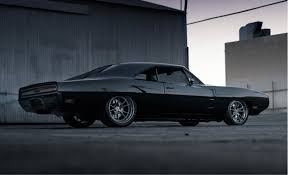 1970 dodge charger 1970 dodge charger is turned into a 1 650hp powerhouse