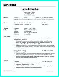 Computer Science Resume Examples Esl Report Proofreading Websites Essays On Grendel From Beowulf