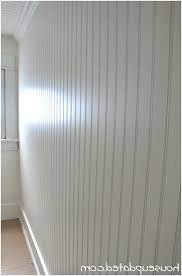 How To Install Beadboard On Ceiling - best of beadboard wall covering u2013 the best home design ideas