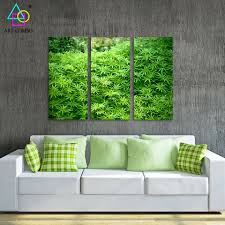 Home Decor Plants Living Room by 100 Home Decor Plants Living Room Compare Prices On Wall
