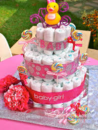 baby shower table decoration ideas baby showerr for tables favors girl themes party tableration