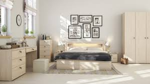 swedish bedroom bedroom scandinavian design bedroom 134 modern swedish bedroom