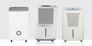 8 best dehumidifiers for 2017 top rated dehumidifier reviews