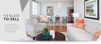 Home Design Furniture Tampa Fl by Furniture New Rent Furniture Tampa Home Design Furniture