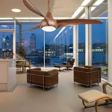 best outdoor patio fans indoor ceiling fans with light outdoor patio pertaining to best fan