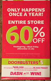 thanksgiving store opening hours carters black friday 2017 ad sales and deals