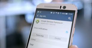 apk services framework services framework apk for android os 2017