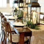 dining table decor ideas best 25 dining room table decor ideas on