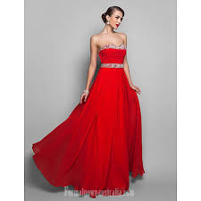australia formal evening dress prom gowns military ball dress ruby