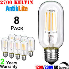 compare prices on incandescent tube bulbs online shopping buy low