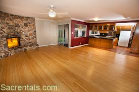 different flooring in rooms on floor intended different hardwood