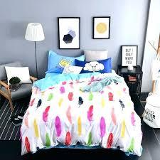 Ikea Bedding Sets Ikea Bedspreads Bedspreads Duvet Cover Ezpass Club