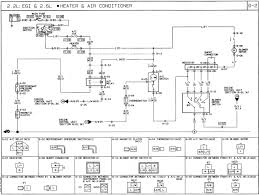 nitrous wiring harness for a gmc sonoma wiring diagram