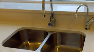 replacing kitchen faucet marvelous replacing kitchen water faucets tags water purifier for