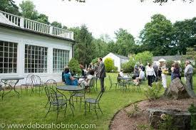 Garden Of Ideas Ridgefield Ct Stonehenge Ridgefield Menu Prices Restaurant Reviews