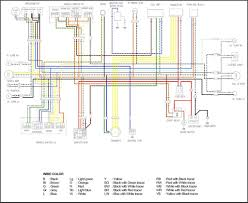 2007 hyosung 650 wiring diagram hyosung gt250r workshop manual