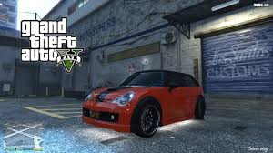 pimped out smart car gta 5 pimping out crappy cars let u0027s play gameplay u2022 ep 15
