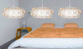 ladaire chambre b饕 luminaire pour chambre b饕 55 images luminaire pour chambre bb