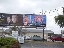 bye bye blue sky billboards u2013 bye bye blue sky