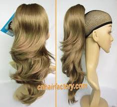 hair pieces for women women s wigs or hairpieces wigs by unique