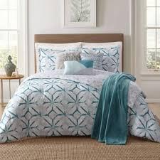 Fur Bed Set Buy Faux Fur Bedding Sets From Bed Bath U0026 Beyond