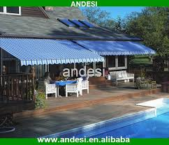 Patio Awning Parts Parts Pergola Parts Pergola Suppliers And Manufacturers At
