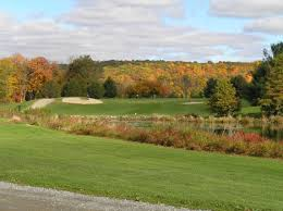 24 best golf courses in hudson valley new york images on pinterest