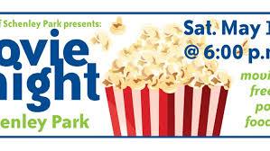 movie night schenley park schenley park cheap thrills