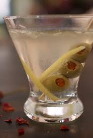 lemon drop martini mix tasty lemon martini recipes on pinterest lemon drop cocktail