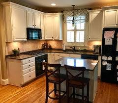 antique white kitchen cabinets sherwin williams has anyone used sherwin williams aged white