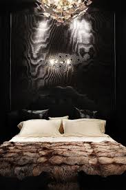 Bedroom Black Furniture 139 Best Images About Bedroom On Pinterest Dark Master Bedrooms