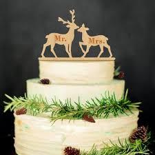 heart wedding cake wedding cake wedding cakes deer wedding cake unique deer antler
