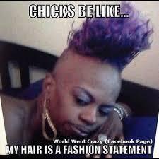 Females Be Like Meme - girls femals be like funny fun lol memes pics images photos
