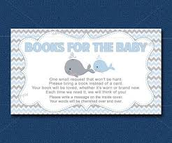 best 25 baby shower messages ideas on pinterest baby showers