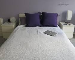 schlafzimmer mit malm bett uncategorized kleines schlafzimmer mit malm bett und
