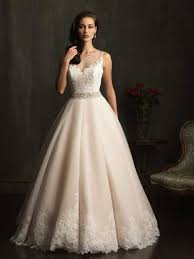 may ao cuoi dịch vụ may áo cưới váy cưới đẹp giá rẻ ở tại tphcm