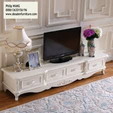 French Style Bedroom Furniture by China 2017 Luxury King Size Wood Bedroom Furniture Set French