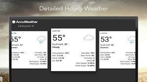 amazon com accuweather with superior accuracy appstore for android