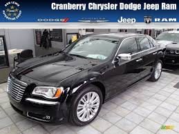 chrysler 300 vs phantom chrysler hq wallpapers and pictures page 5