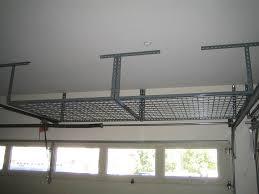 garage door insulation panels lowes 100 island overhead door wayne dalton garage doors elmont