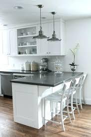 table comptoir cuisine comptoir cuisine americaine table comptoir cuisine cuisine table a