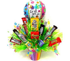 food bouquets oklahoma city florist array of flowers and gifts okc oklahoma