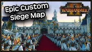 2 total war siege ecouter et télécharger epic siege defense vs vire coast