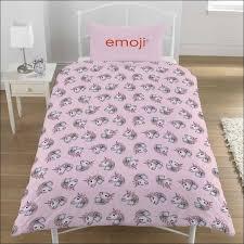 bedroom fabulous pink and gold bedding sets modern kids bedding