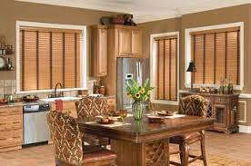 dining room blinds advanced window coverings blinds