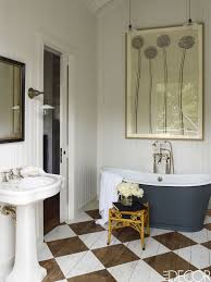 decoration ideas for bathrooms 35 best small bathroom ideas small bathroom ideas and designs