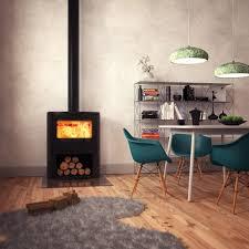 dovre bow wood stoves dovre stoves u0026 fires