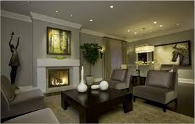 Living Room Colors Ideas  Color   Eiforces - Paint designs for living room