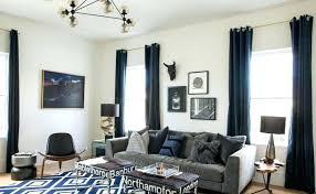 room layout app living room design app living room design green living room design